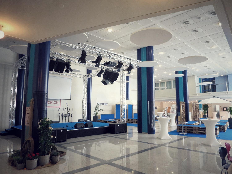 PENGland AG_Referenz_Competec Hausmesse Brack & Alltron (5).JPG