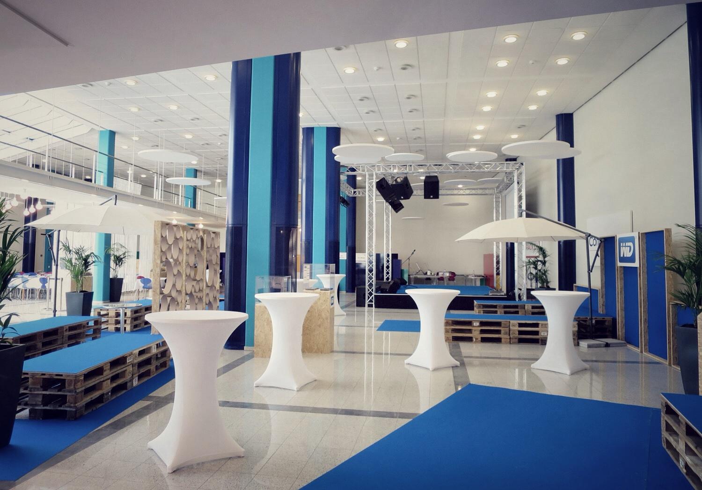PENGland AG_Referenz_Competec Hausmesse Brack & Alltron (12).JPG