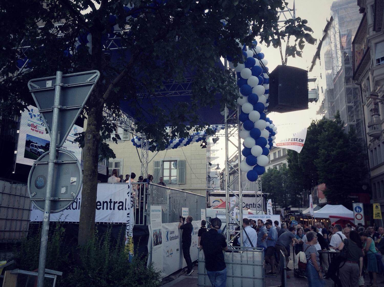 PENGland AG_Referenz_Luzerner Fest (5).JPG