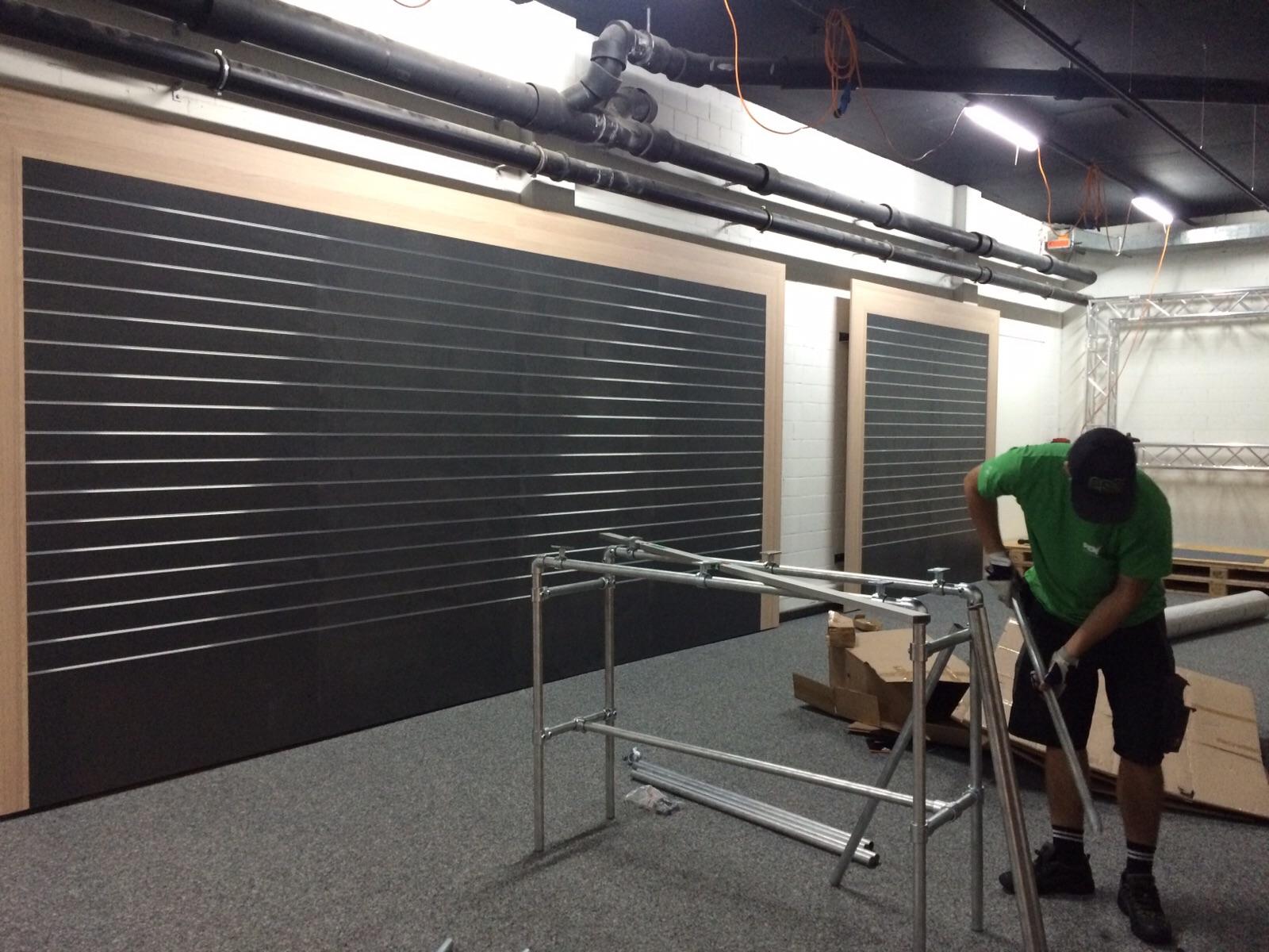 Brack Showroom Baustellenbericht 20150911 (23).JPG