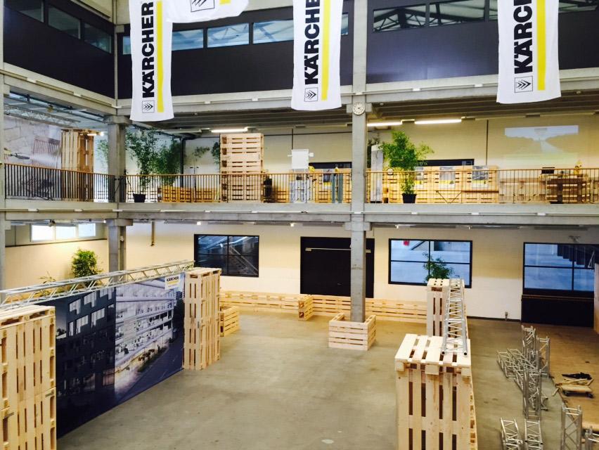 PENGland-AG_Baustellenbericht_Kärcher-Innovation-Days-(20)-web.jpg