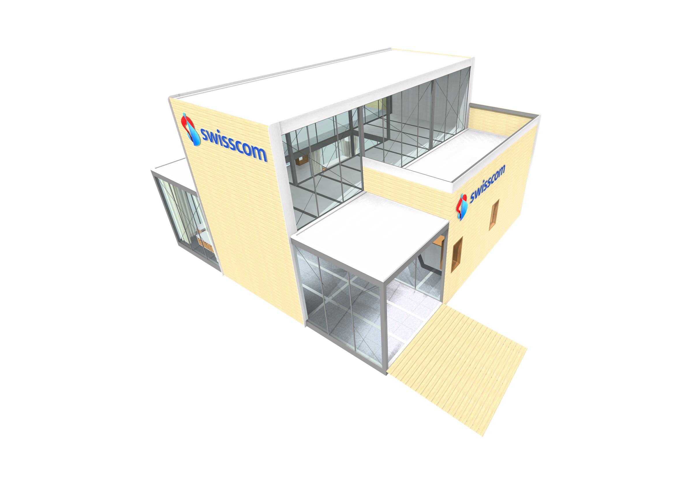 Swisscom_5.jpg