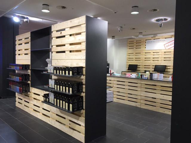 PENGland-AG_brack.ch-Pop-up-Store_Erlebnisbericht_5.jpg