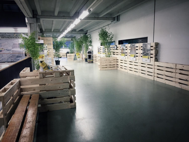 PENGland AG_Referenz_Kaercher Innovation Days (4).JPG