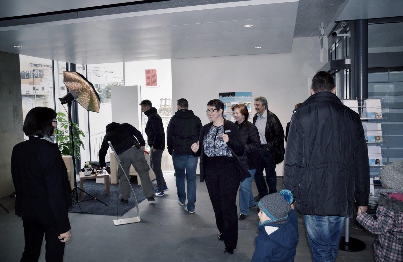 PENGland AG_Referenz_AKB_Eröffnung Seengen (6).JPG