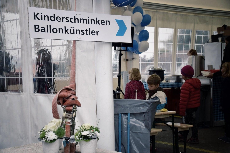 PENGland AG_Referenz_AKB_Eröffnung Seengen (5).JPG