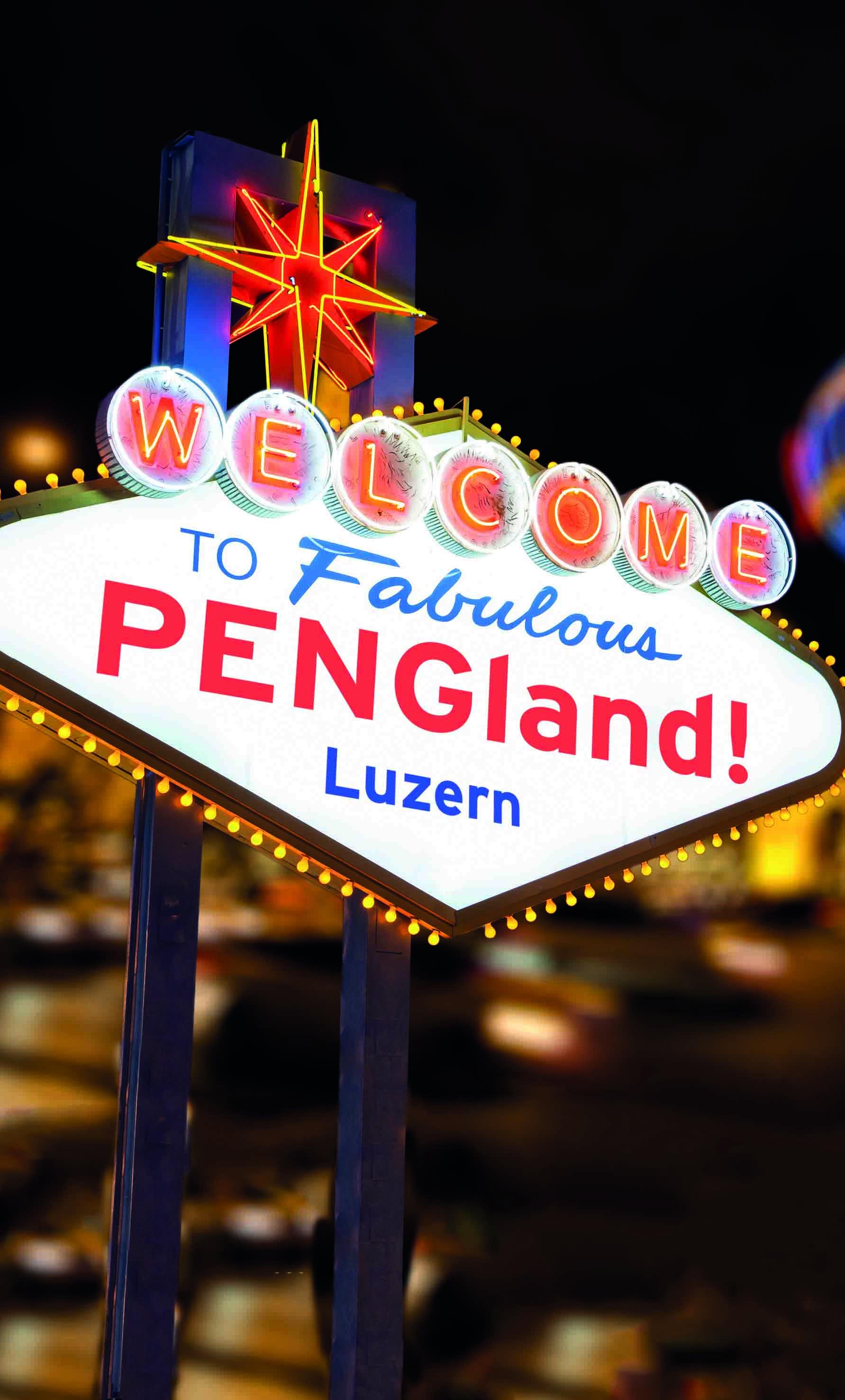 PENGland_Welcome.jpg