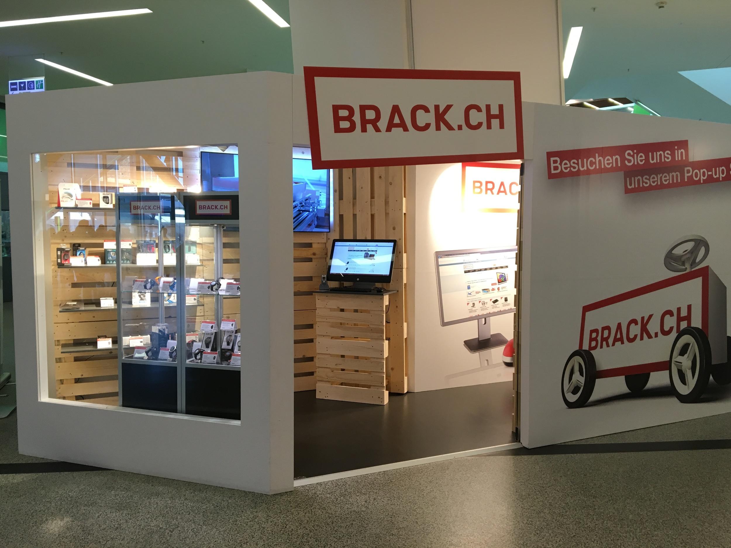 Brack Pop Up Westside Baustellenbericht (51).JPG