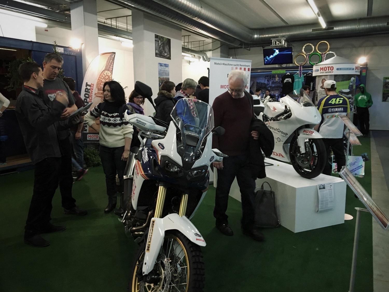 PENGland AG_Galledia_Moto Sport Schweiz_Swiss Moto_Referenz (5).JPG
