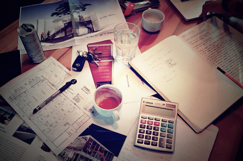 Massnahmenplanung