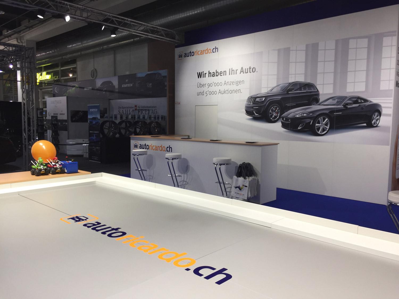 PENGland-AG_Erlebnistipp_Auto-Zürich_Maserati_Cadillac_Corvette_autoricardo.ch_1.jpg