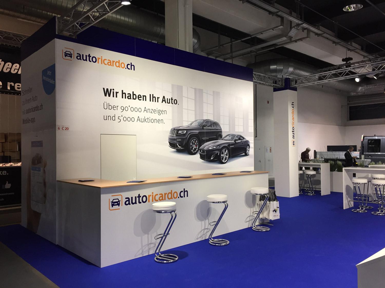 PENGland-AG_Erlebnistipp_Auto-Zürich_Maserati_Cadillac_Corvette_autoricardo3.jpg