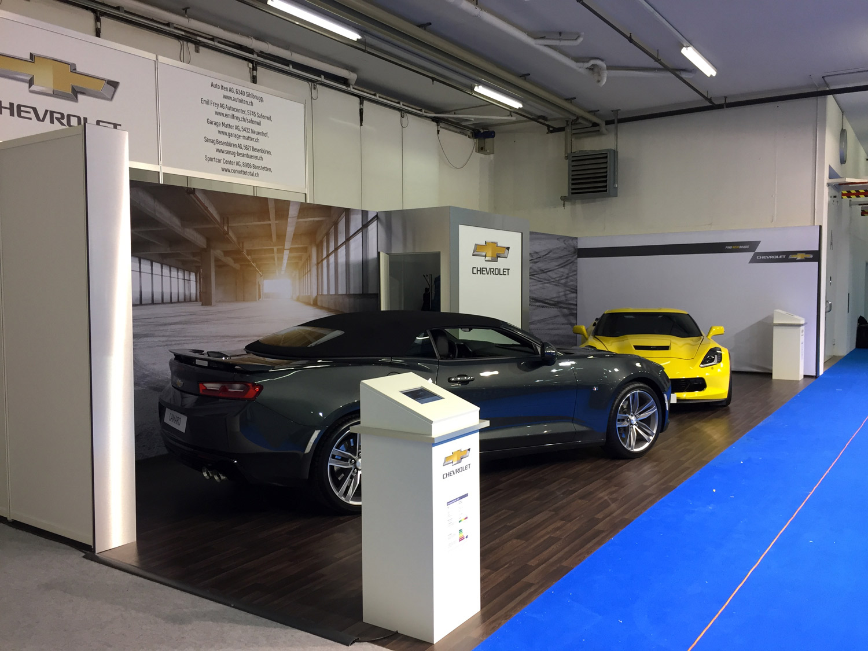 PENGland-AG_Erlebnistipp_Auto-Zürich_Maserati_Cadillac_Corvette_autoricardo6.jpg