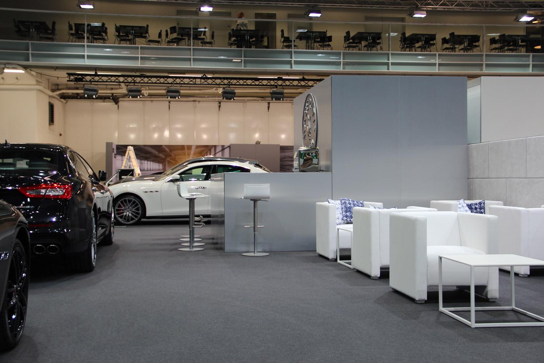 PENGland-AG_Erlebnistipp_Auto-Zürich_Maserati_Cadillac_Corvette_autoricardo7.jpg