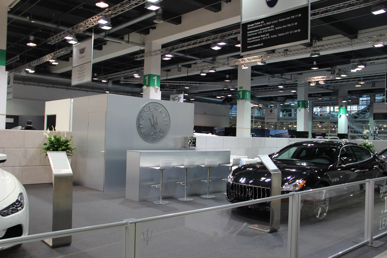 PENGland-AG_Erlebnistipp_Auto-Zürich_Maserati_Cadillac_Corvette_autoricardo9.jpg