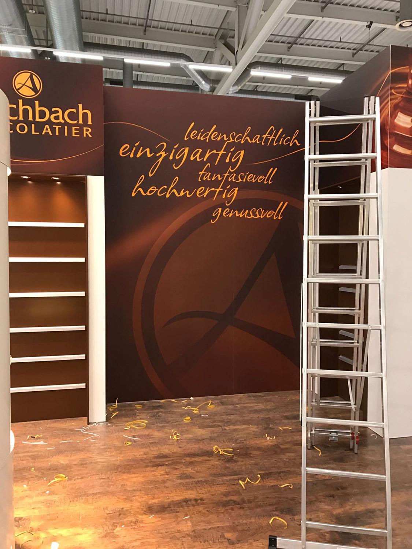 PENGland-AG_Baustellenbericht_Aeschbach-Chocolatier_FBK-Bern-(2)-webn.jpg