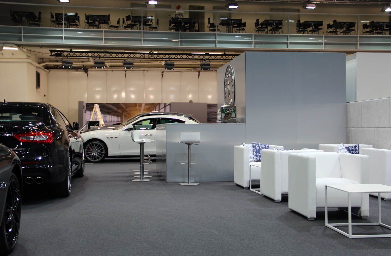 PENGland-AG_Referenz_Maserati_Auto-Zürich_web3.jpg