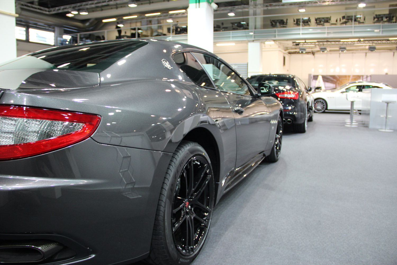 PENGland-AG_Referenz_Maserati_Auto-Zürich_web4.jpg