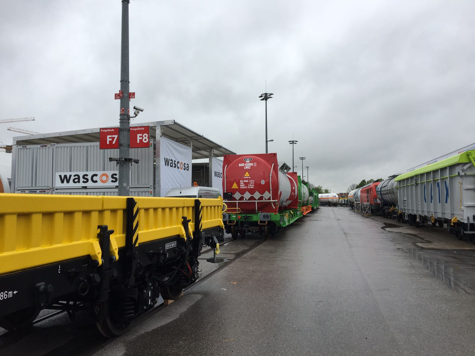 PENGland AG_Baustellenbericht_WASCOSA_transport logistic 2017 (6).jpg