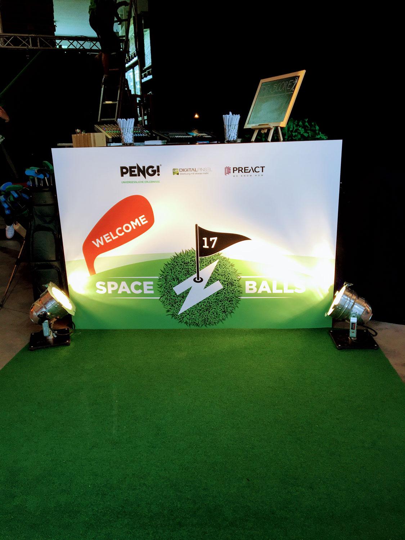 PENGland-AG_Grand-Opening_Space-balls.jpg