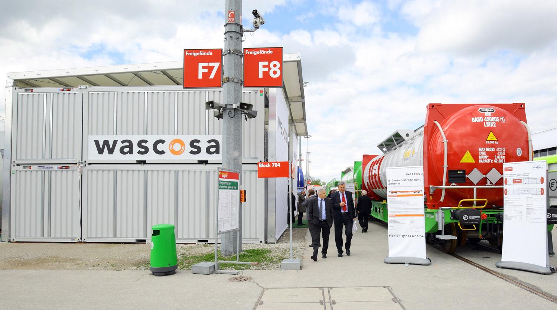 PENGland-AG_Referenzen_Wascosa_Logistik-München_web6.jpg