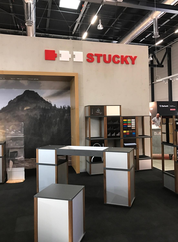 PENGland-AG_Stucky_Suisse-Floor_web4.jpg