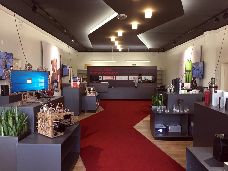 PENGland-AG_Erlebnisbericht_Brack.ch-Showroom-Lausanne_web6.jpg