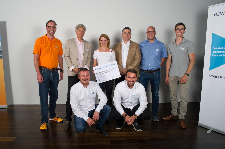 PENGland-AG_Nomination-Neuunternehmerpreis-2017_web10.jpg
