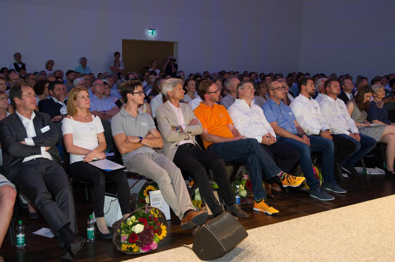 PENGland-AG_Nomination-Neuunternehmerpreis-2017_web11.jpg
