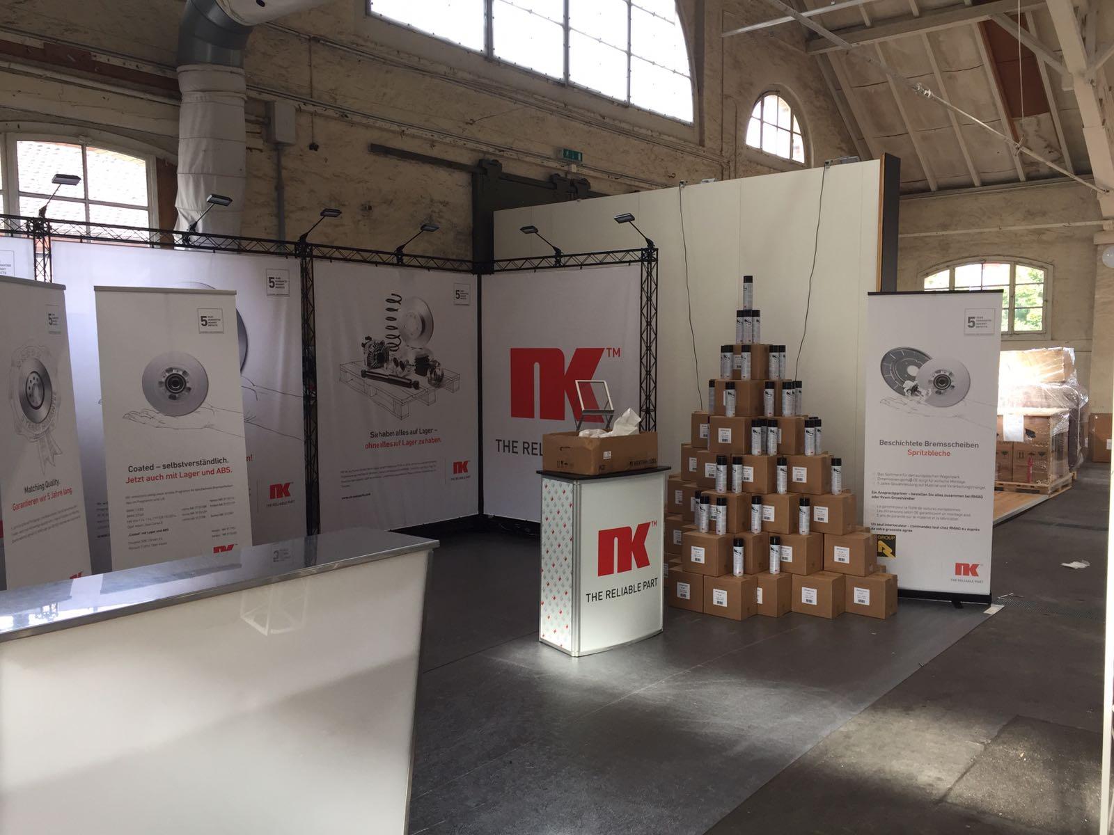 RHIAG EXPO Baustellenbericht (6).jpg