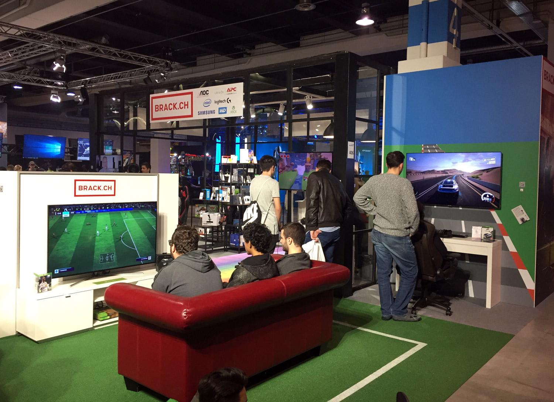 PENGland-AG_Referenz_Brack_GameShow-Zürich3.jpg