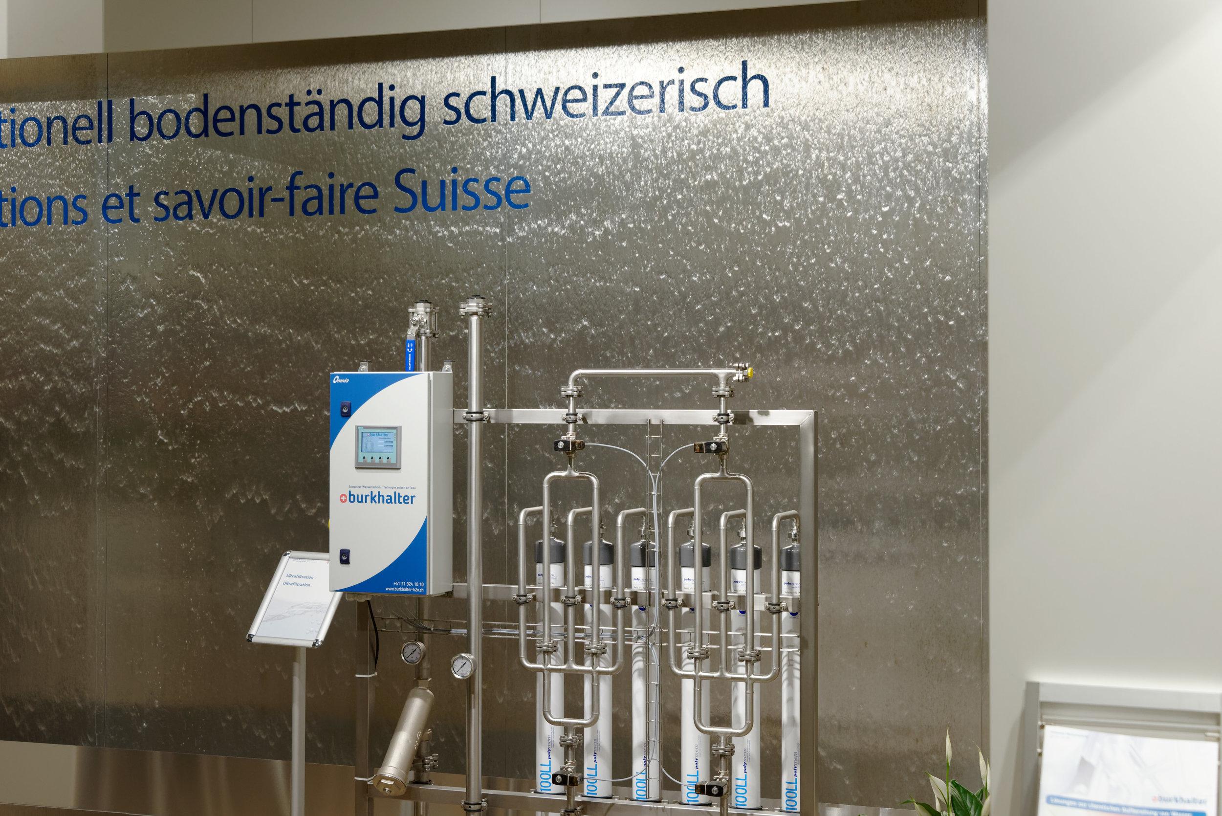 PENG_Burkhalter_Swissbau_2018_4.jpg