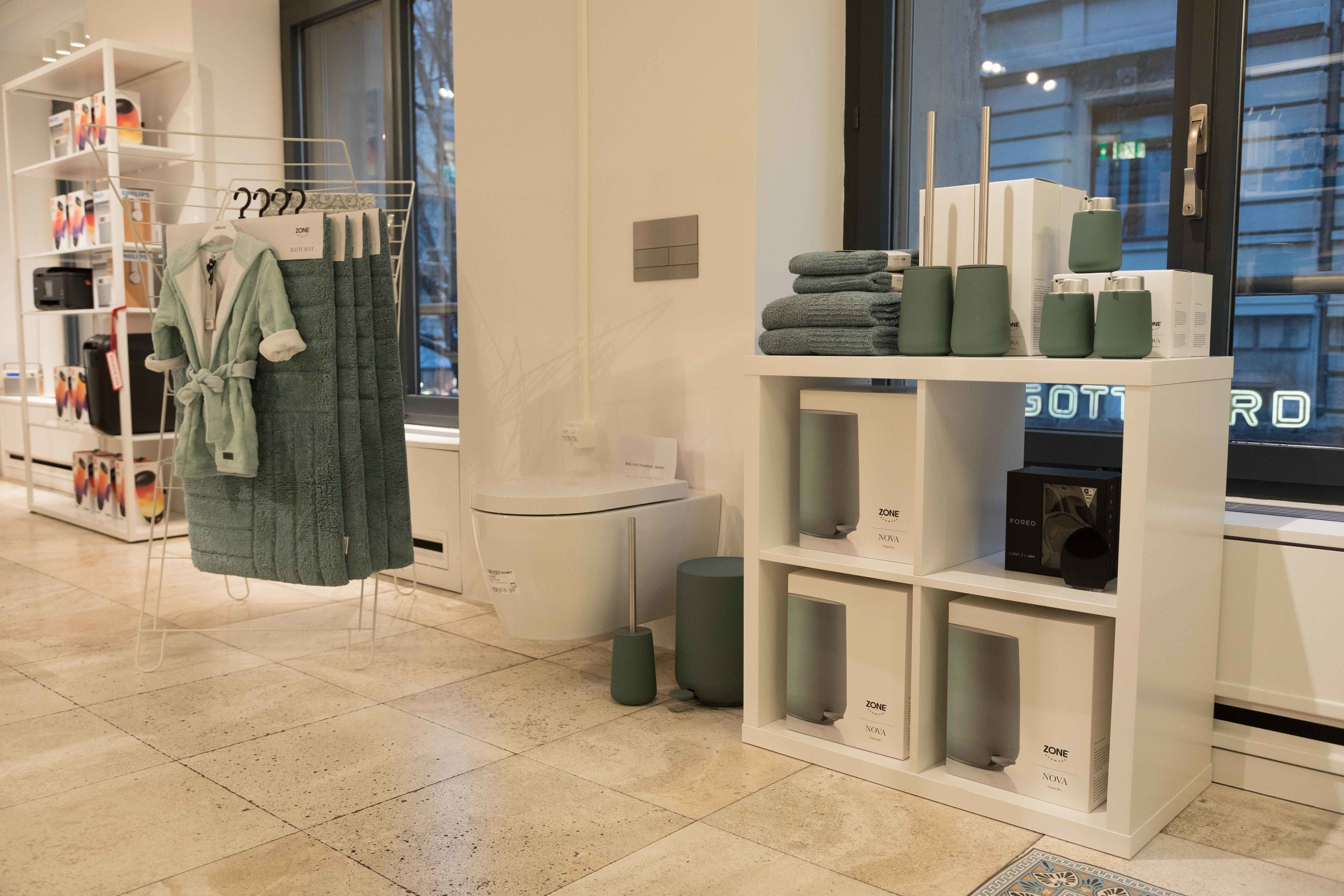 PENG_Brack Pop Up Store_Zürich_2018_2.jpg