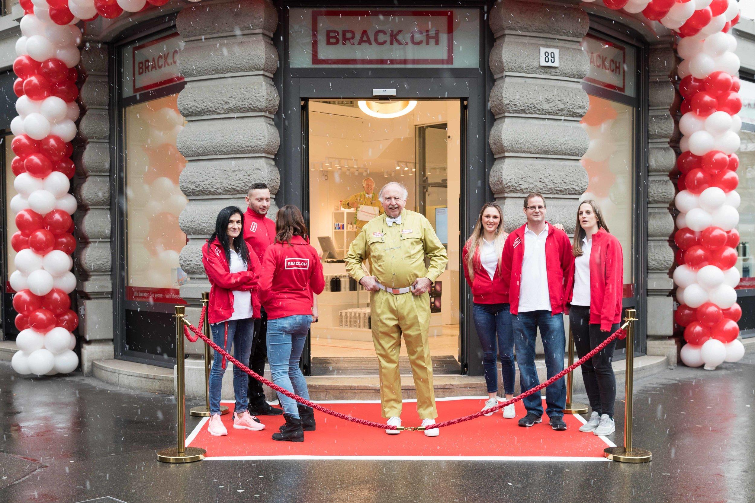 PENG_Brack Pop Up Store_Zürich_2018_1.jpg