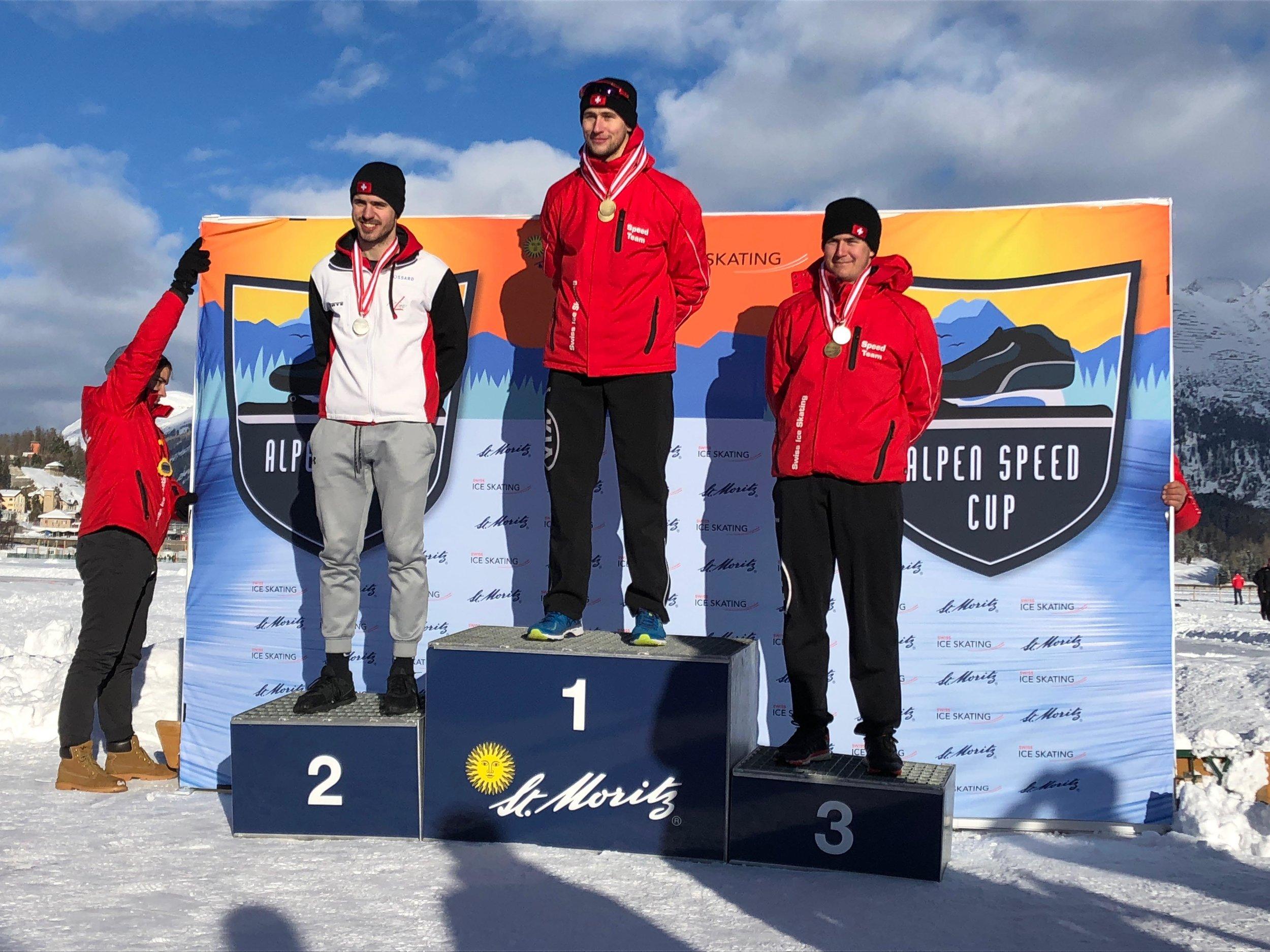 PENG_St. Moritz_Alpen Speed Cup_2018_5.jpg