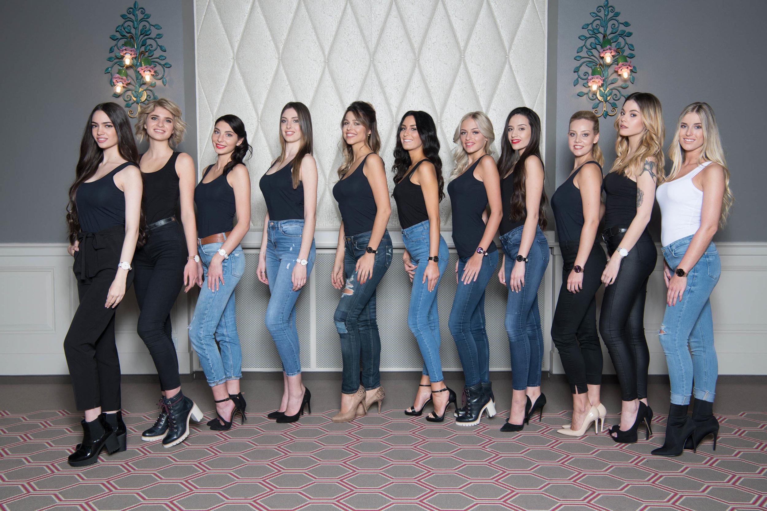 PENG_Miss Schweiz_2018_4.jpg