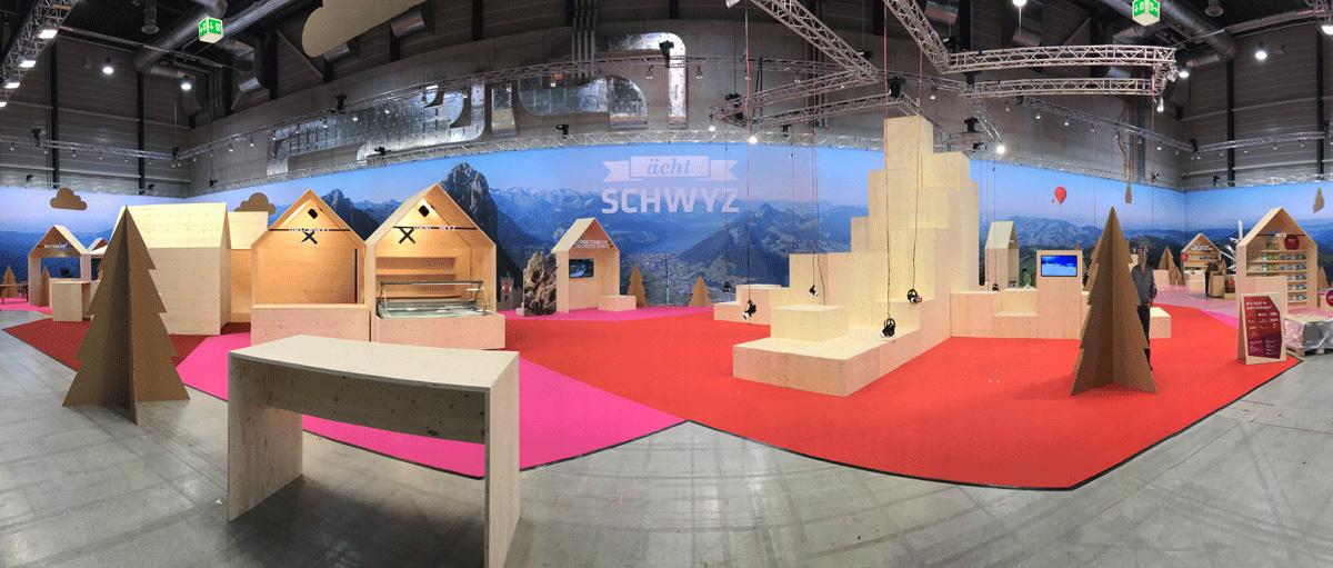 Messeerlebnis-LUGA-Schwyz-Tourismus-PENG-5.jpg