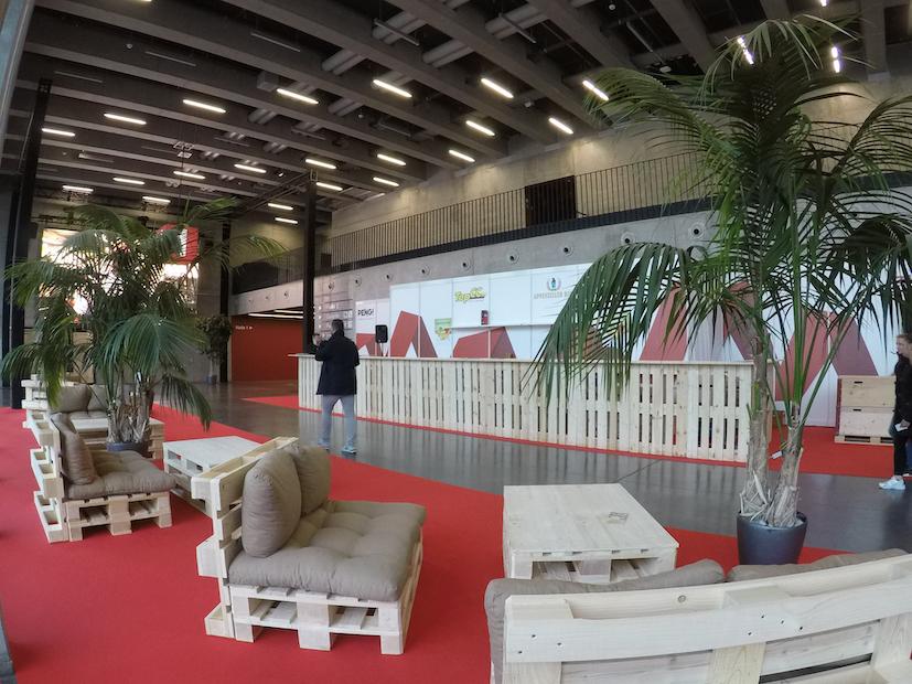 ZAGG Messe Luzern 2018_Pengland 03.jpg