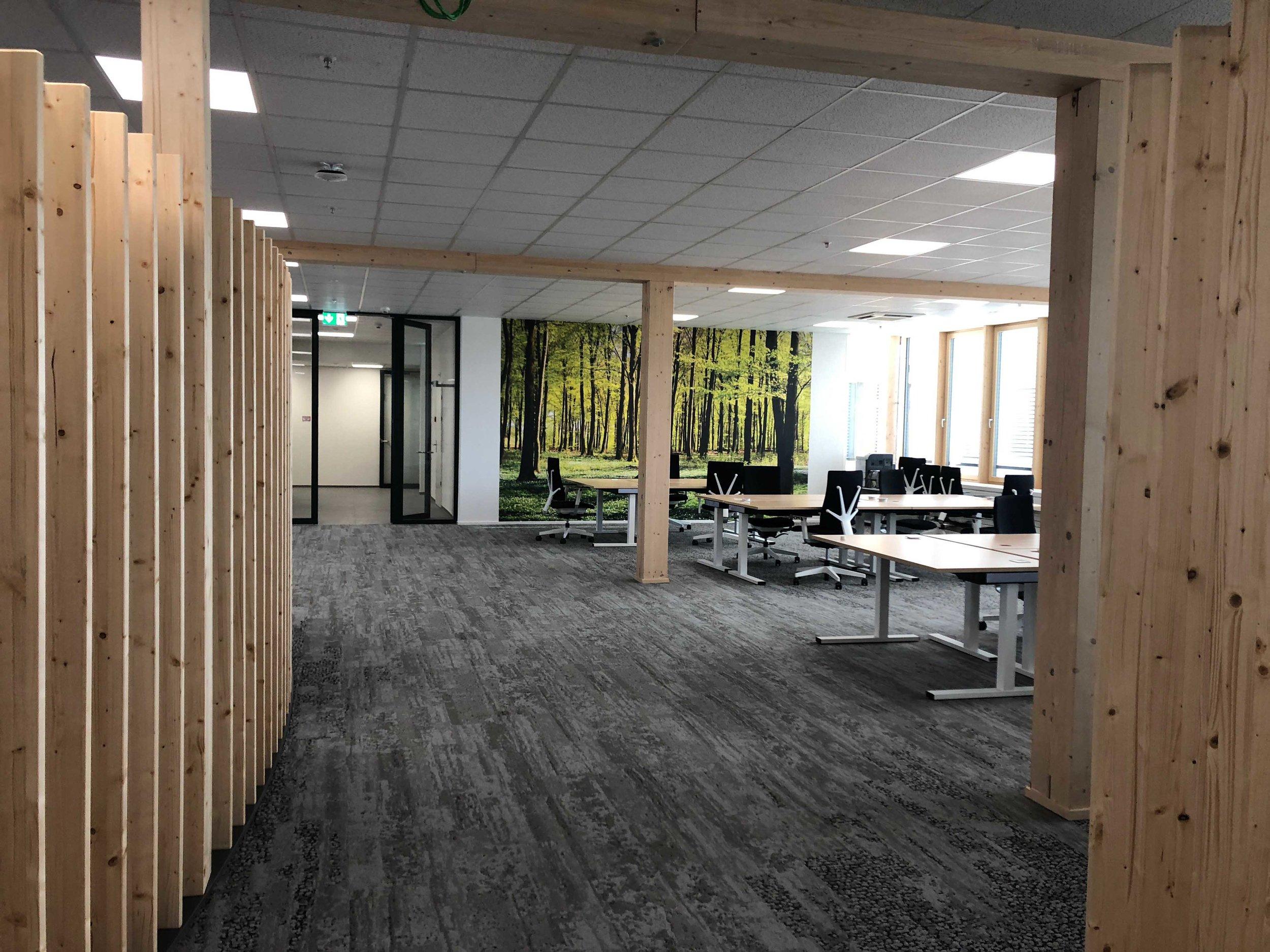 Competec_Brack_Office_Pengland 2018 (7).jpg