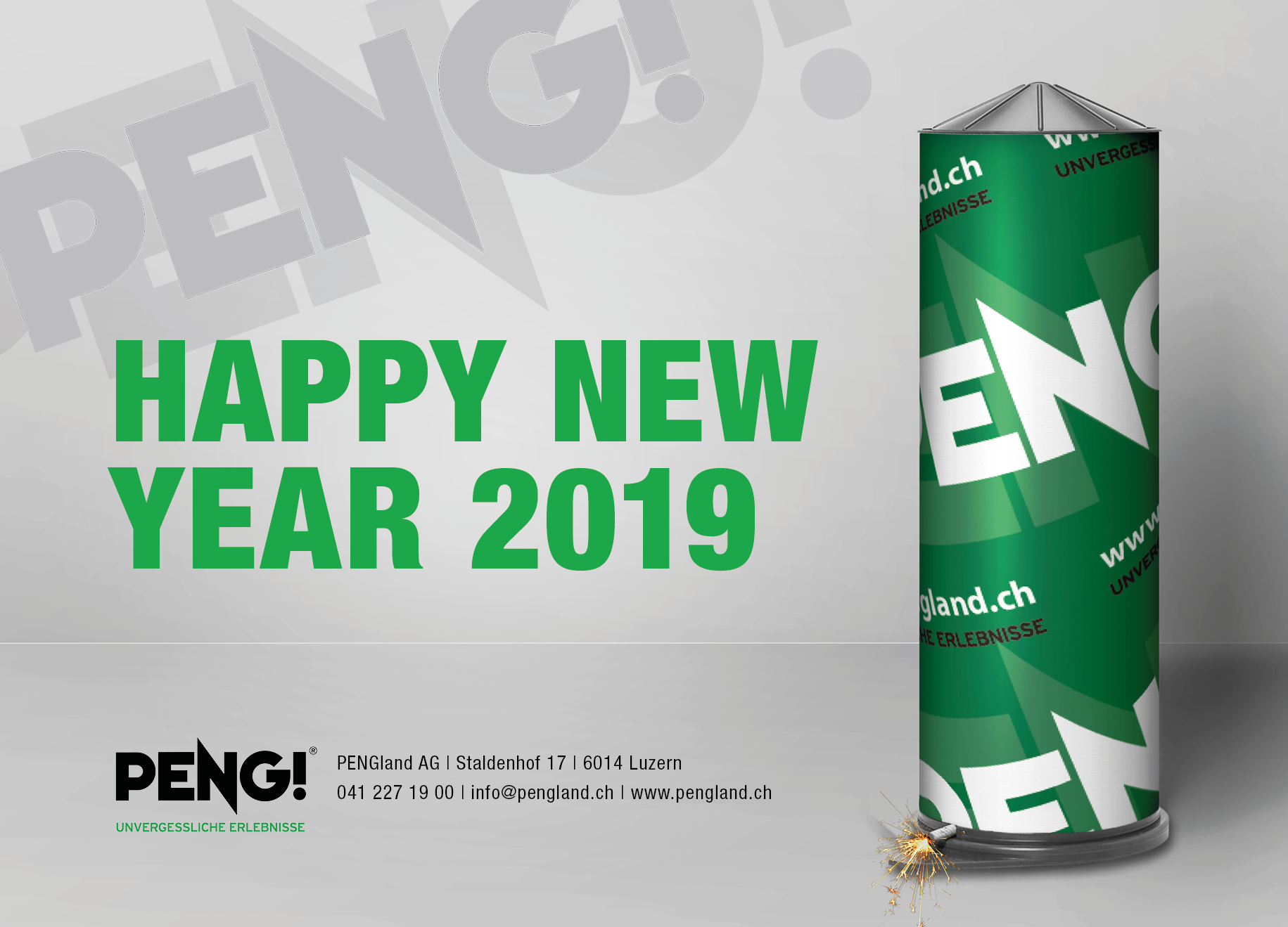 PENGland_Happy New Year 2019.jpg