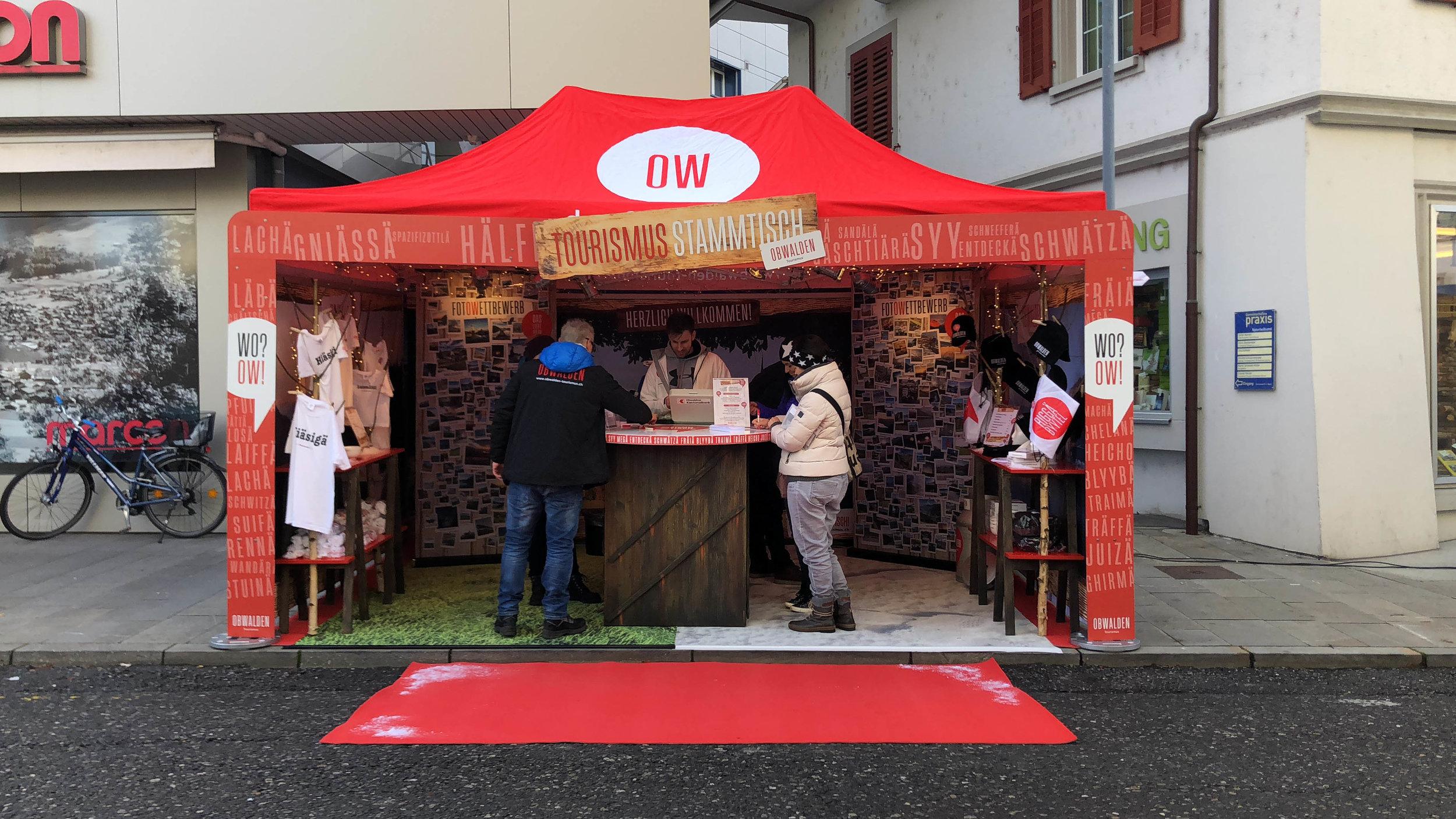 Obwalden Tourismus Weihnachtsmarkt 2018 (0).JPG