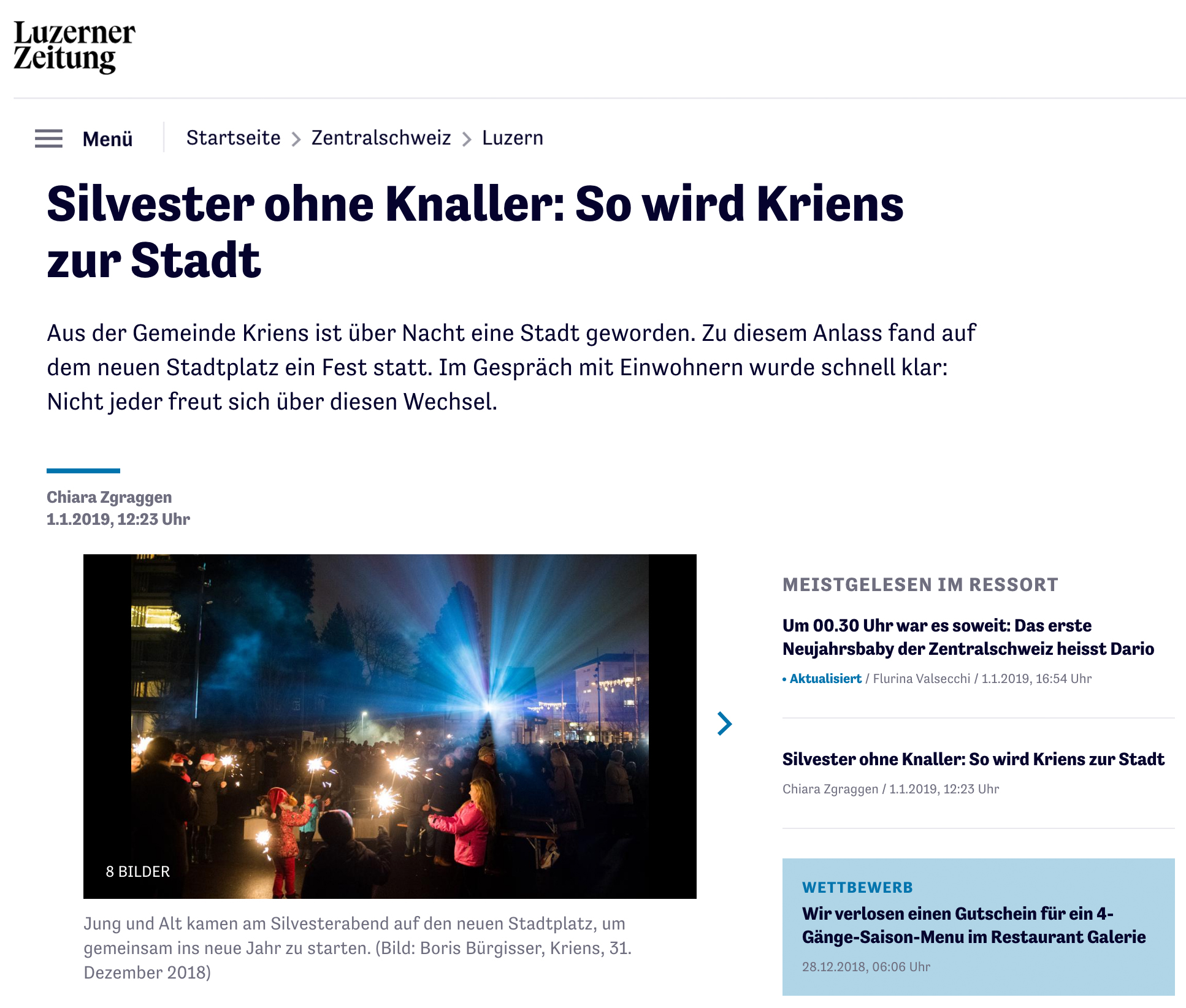 Stadt Kriens Silvester 2018-2019_2.jpg