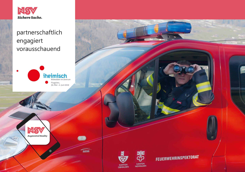 Nidwaldner Sachversicherung iheimisch 2019 PENGland AG Augmented Reality 4.jpg