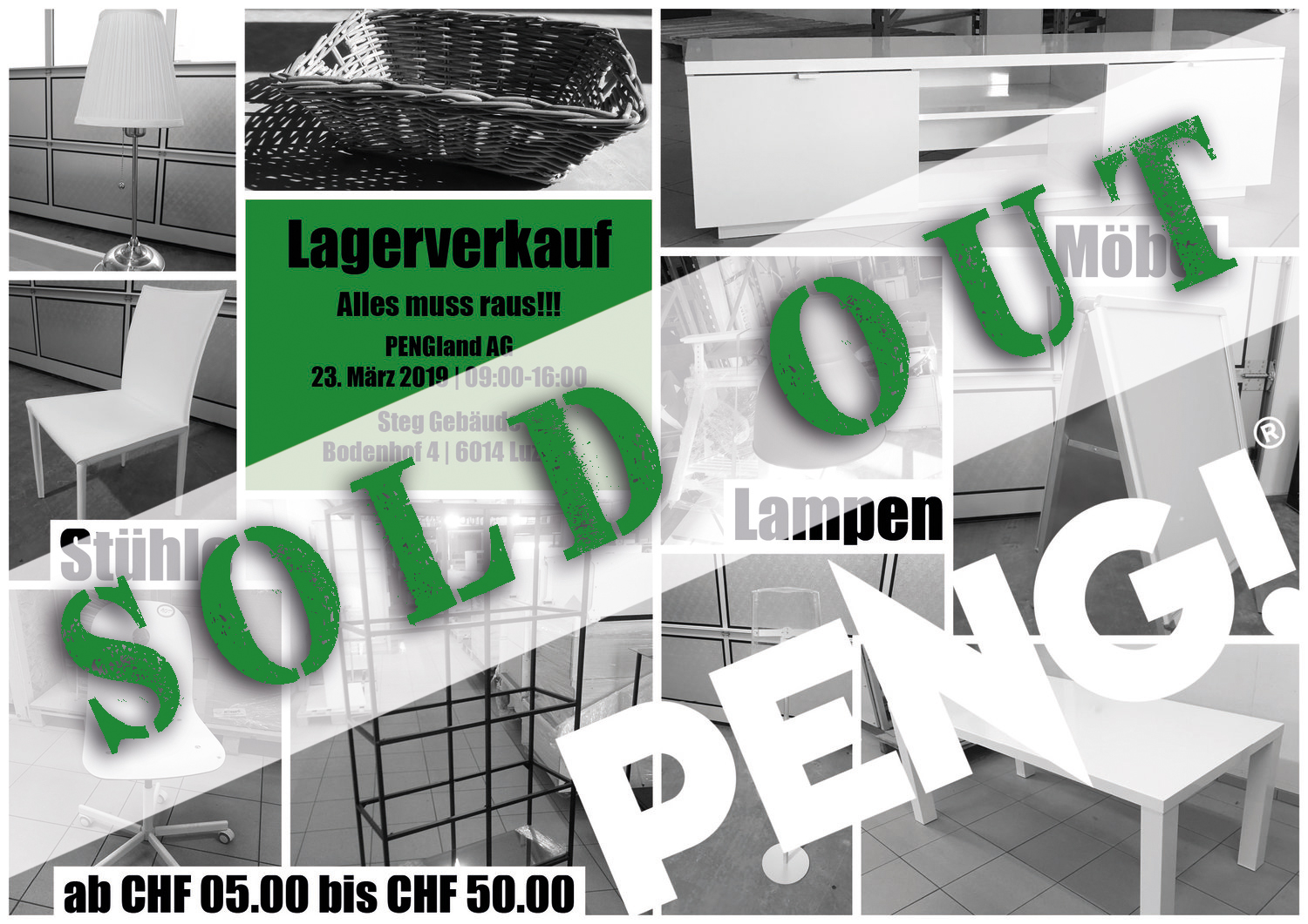 PENG SOLD OUT Rampenverkauf.jpg