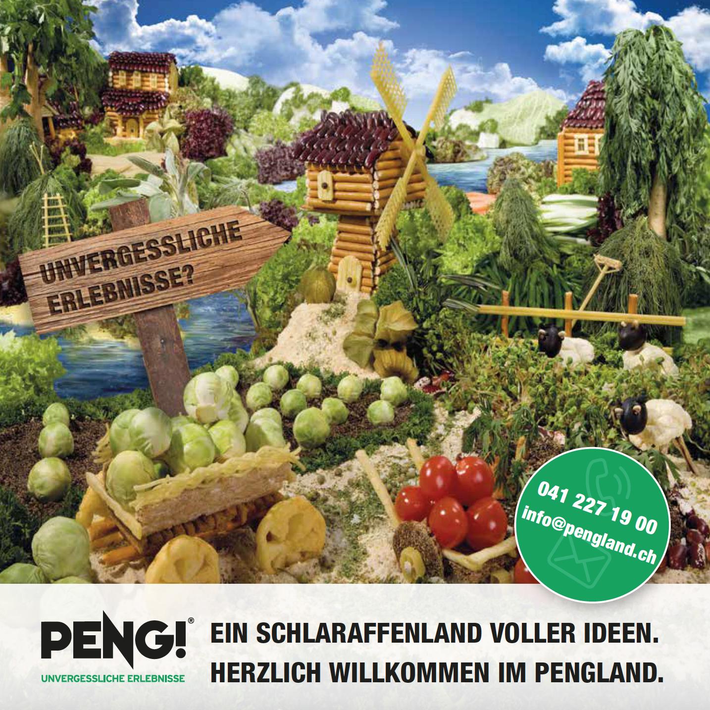 Schlaraffenland PENGland_1.png