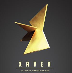 XAVER AWARD.png