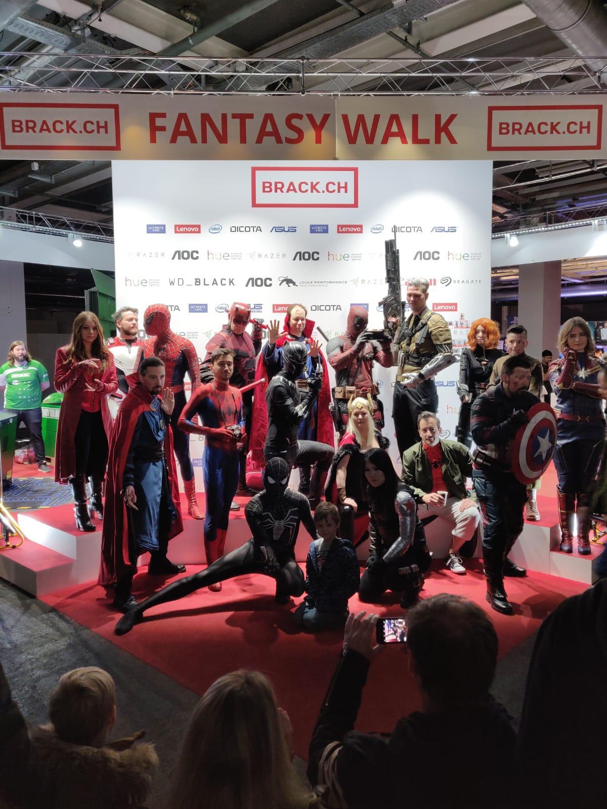 Avengers BRACK.CH PENGland Fantasy.jpg