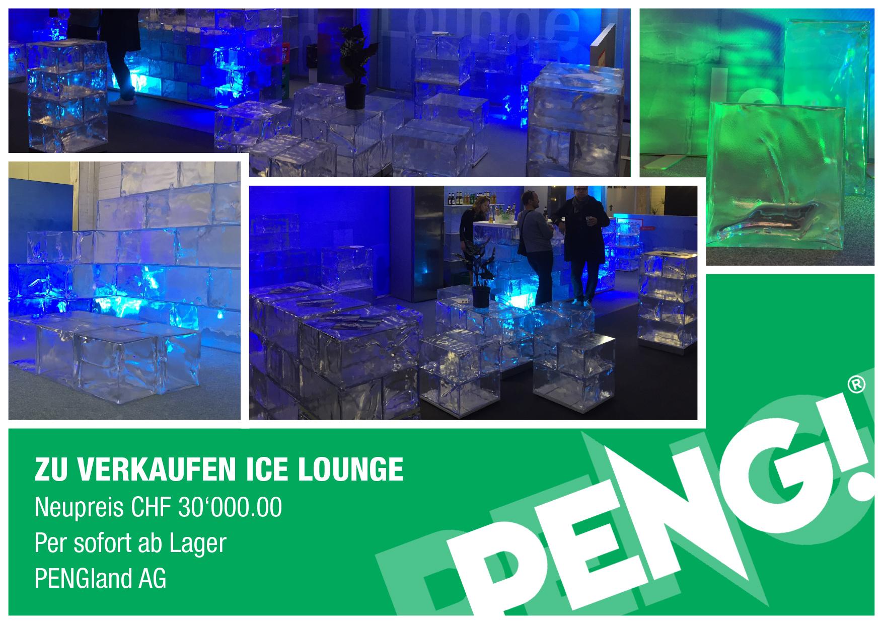 PENGland_Verkauf BRACK IceLounge BRACK.CH Lausanne.jpg