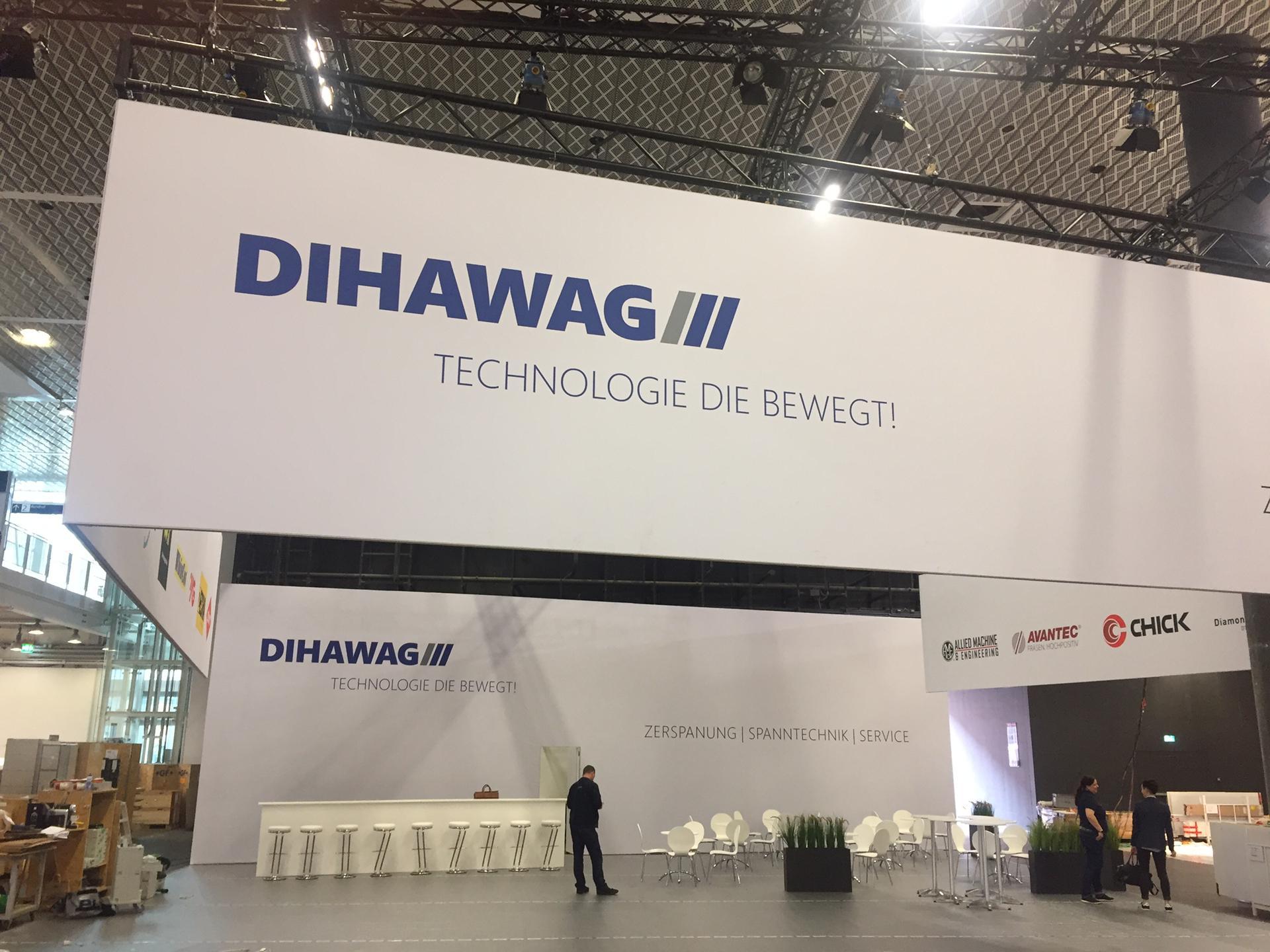 DIHAWAG Prodex Baustellenbericht Pengland 0.jpg