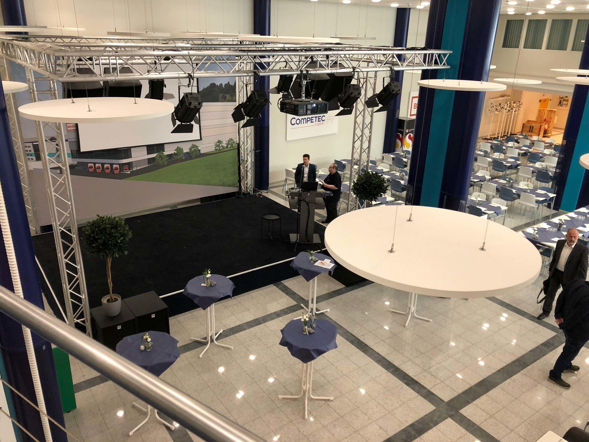 Connect Messe 2019 PENGland Erlebnis  (3).jpg